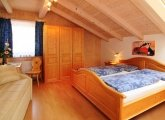 Ferienwohnung2 - Zimmer