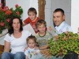 Familie Silgoner